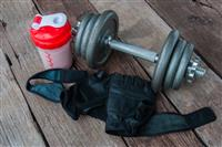 Nutrition for Weight Training: Diet and Increasing Muscle Mass